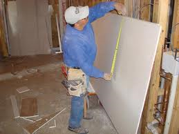 Drywall Repair Orange County